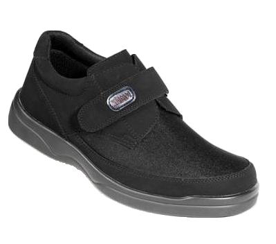 Chaussures Deambulo L pour homme CHUT