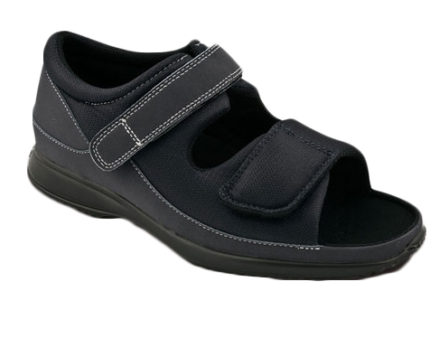 Chaussures Deambulo Open homme/femme CHUT