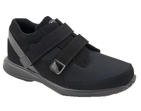 Chaussures Deambulo Sport pour femme CHUT