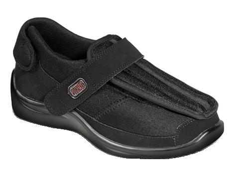 Chaussures Deambulo X pour homme CHUT