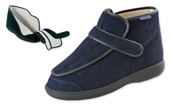 Chaussures Pulman New Harlem homme/femme CHUT