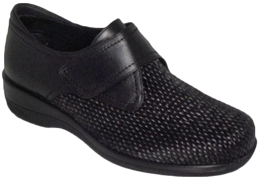 Chaussures Petra pour femme CHUT