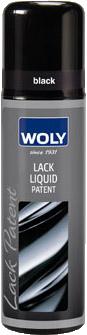 Lotion Lack Liquid Patent