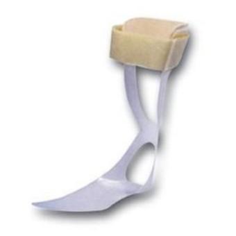 Releveur de pied de série type Dorsalex